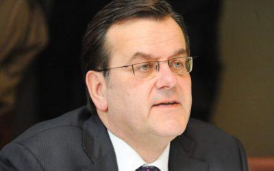 Réponse de la communauté africaine de Belgique à M.Willy Demeyer